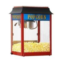 Location machine à Pop Corn à ROANNE 42 LOIRE